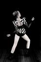 dancemakers header image