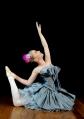Dancemakers Ballarat